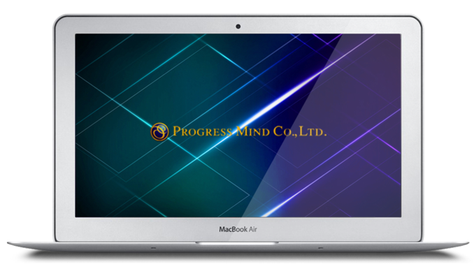 macbookair_680x385
